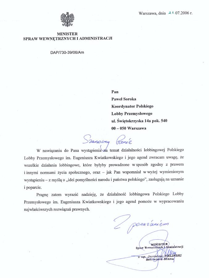 odpowiedz_premiera