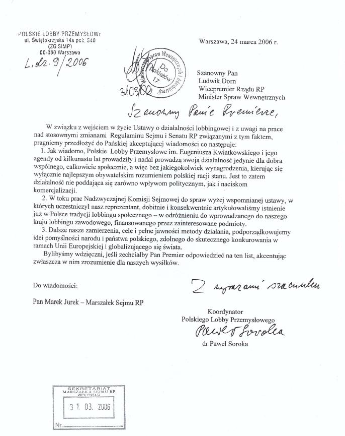 pismo_do_marszalka