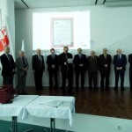"""laureaci III edycji Honorowego Wyróżnienia PLP """"Bene Meritus pro Industria Poloniae"""" (Dobrze Zasłużony dla Polskiego Przemysłu)."""