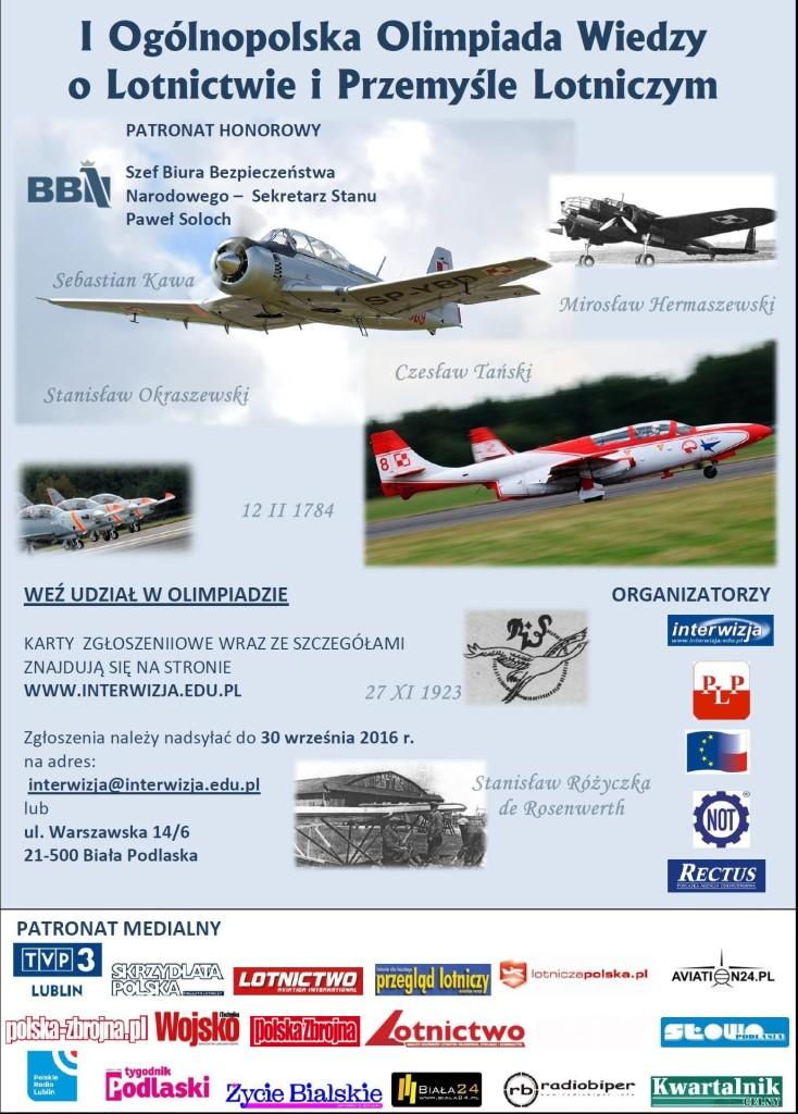 plakat_lotnictwo