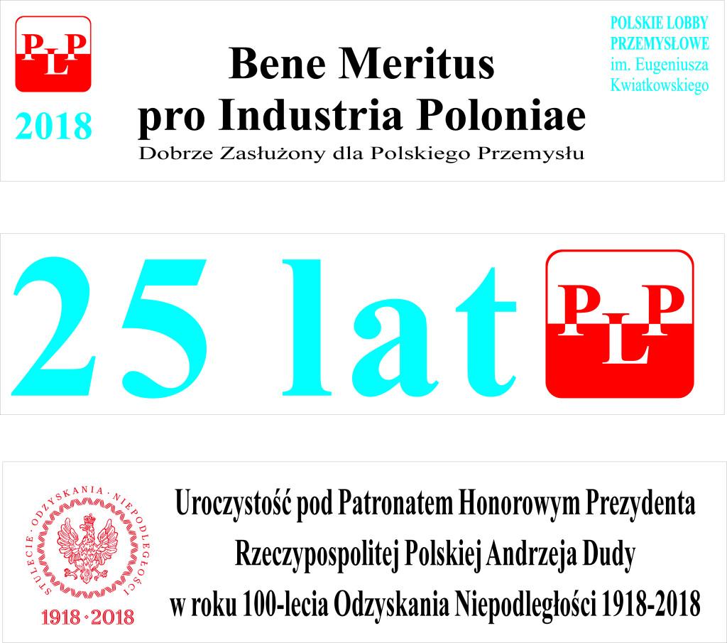 Uroczstość-25-lecia PLP