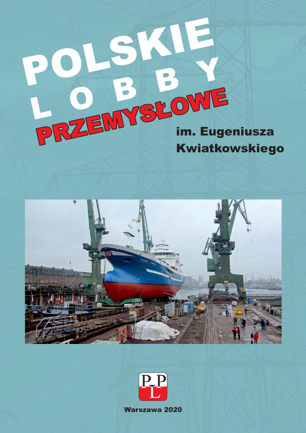 plp_2020_cover